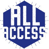 All Access w/$100 BB $1,810.00